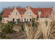 Villa's De Krim Texel